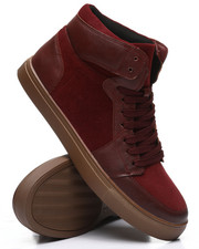 TAYNO - High Top Sneakers-2339316