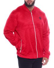 Rocawear - Eastside Jacket (B&T)-2332607