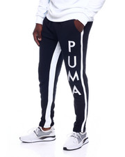 Athleisure for Men - Last days sweat pant-2339981
