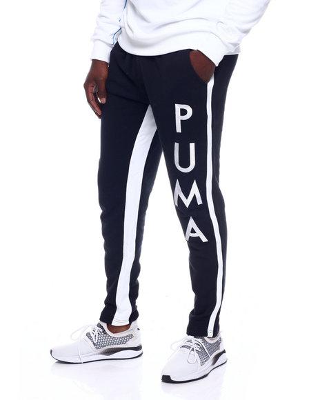 Puma - Last days sweat pant