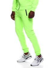 Joggers - Tech Fleece Pant-2339182