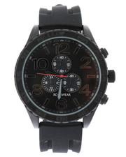 Rocawear - Core Single Watch-2330151