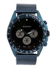 Rocawear - Core Single Watch-2330162