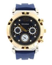 Rocawear - Core Single Watch-2330178
