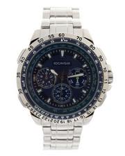 Rocawear - Silver Metal Watch-2330189