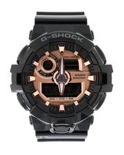 G-Shock by Casio - GS Analog-Digital Resin Watch-2336142
