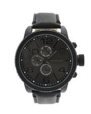 Rocawear - Core Single Watch-2330177