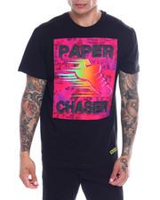 Akademiks - Chase Tee-2340922