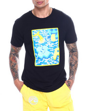 Men - FLOATIE TEE-2341148