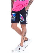Men - FLAG SHORT-2341374