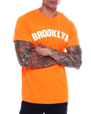 Men - Brooklyn Tee-2341165