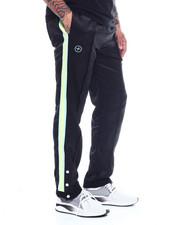 Sweatpants - GETBACK SATIN PANT-2341458