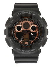 G-Shock by Casio - GS Analog-Digital Resin Watch-2336144