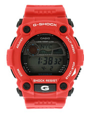 G-Shock by Casio - G-Rescue Tide & Moon Resin Watch-2336137