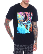 Men - FROM THE DEPTH TEE-2341260
