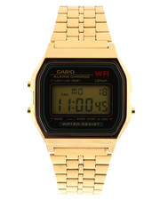 G-Shock by Casio - Casio Vintage Digital Watch-2336136