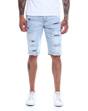Jordan Craig - FESTIVAL DENIM SHORT-2341267