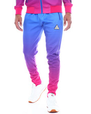 Men - IRIDESCENT DIP DYE PANT-2341845