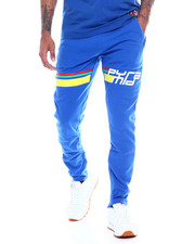 Men - BP  Future Classic Track Pant-2341841
