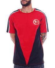 Hudson NYC - H Crest Shirt-2341651