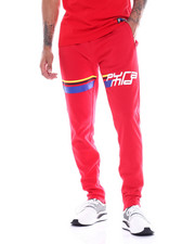 Men - BP  Future Classic Track Pant-2341837