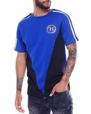 Hudson NYC - H Crest Shirt-2341641
