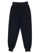 Bottoms - Jogger Pants (8-20)-2339527
