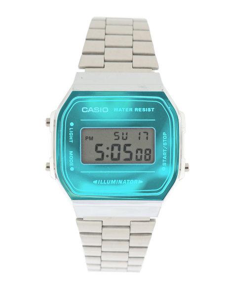 G-Shock by Casio - Vintage Casio Watch