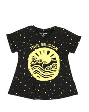 True Religion - Sunset Tee (7-16)-2340851
