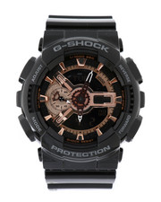G-Shock by Casio - GS Analog-Digital Resin Watch-2336145