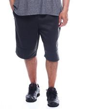 Men - Tech Fleece Shorts (B&T)-2343160
