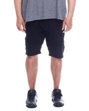 Buyers Picks - Stretch Core Moto Short (B&T)-2340319