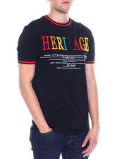 1d2cb4373793e Shop & Find Men's Heritage America Clothing And Fashion At DrJays.com