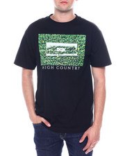 Men - High Country Tee-2343318