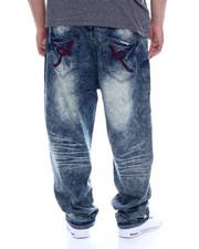 Jeans - Akshon Jean (B&T)-2343251