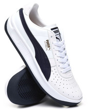 Men - GV Special Sneakers-2340680