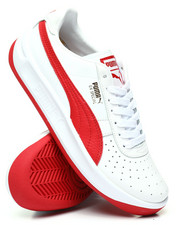 Men - GV Special Sneakers-2340653
