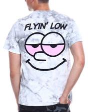 DGK - Flyin' Low Tee-2343264