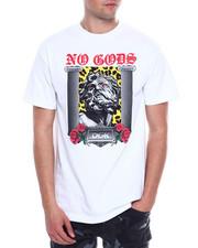 DGK - No Gods Tee-2343550