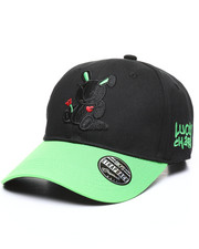 Dad Hats - Lucky Charm Dad Hat-2339240