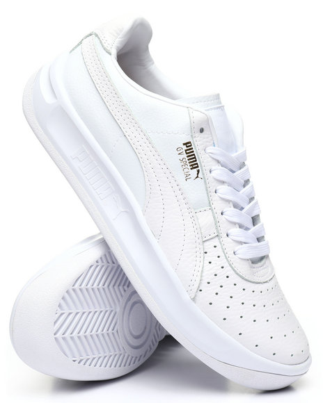Puma - GV Special Sneakers