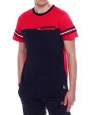 Shirts - LEGION CUT AND SEW TEE-2343243