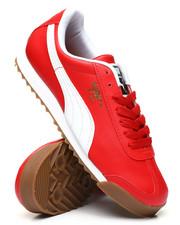 Footwear - Roma Basic Sneakers-2340669