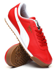 Puma - Roma Basic Sneakers-2340669