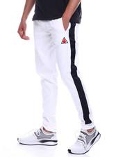 Jeans & Pants - TEST RUN JOGGER-2342486