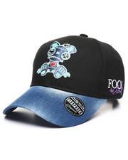Dad Hats - Fool Dad Hat-2339245