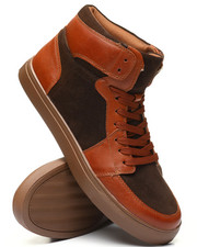 TAYNO - High Top Sneakers-2340715