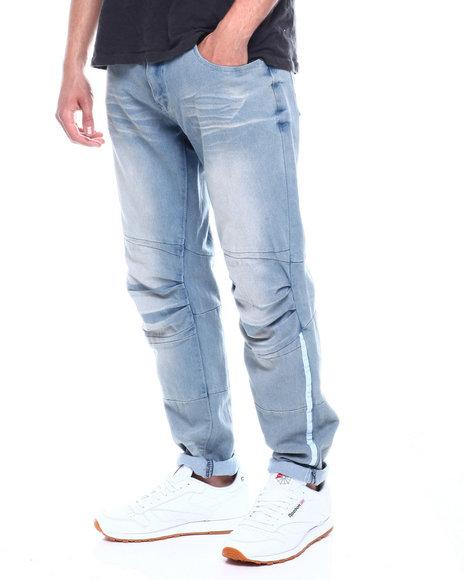 Rocawear - BUMP JEAN