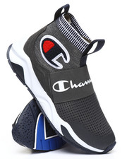 Footwear - Rally Pro Sneakers (4-7)-2341962