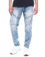 Jeans - OUTLAW JEAN-2342504